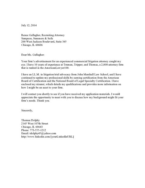 Response Letter For Advertisement Response Letter Exles Docoments Ojazlink