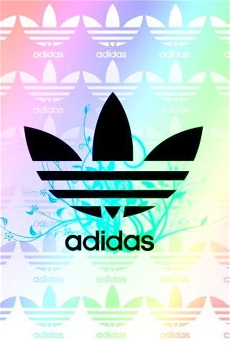 adidas wallpaper ios adidas logo colors hd wallpapers for iphone is a fantastic