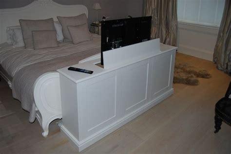 bedroom tv lift cabinet pop up tv cabinet end bed tv lift cabinet