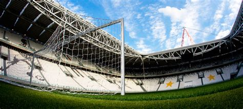 panchina juventus stadium spazio mondo juventus stadium