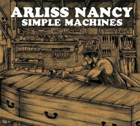 suburban home arliss nancy quot simple machines quot cd buy 1
