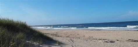 Seaside Cottages In Northumberland by Northumberland Cottages Self Catering Cottages In Northumberland