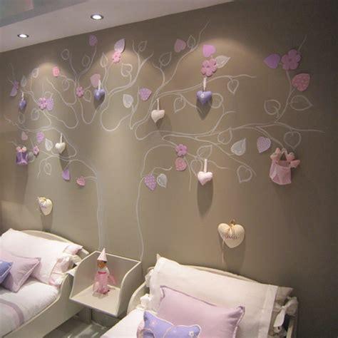 paredes cuartos infantiles paredes de habitaciones infantiles decoracion endotcom