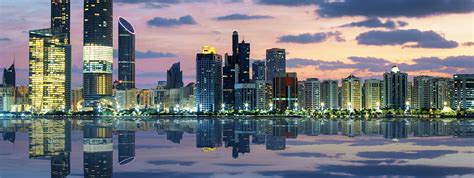 Of Dubai Mba by Mba Master Of Business Administration Abu Dhabi Dubai