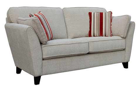 outlet sofas uk 60s retro style sofa sofa outlet uk modern sofas