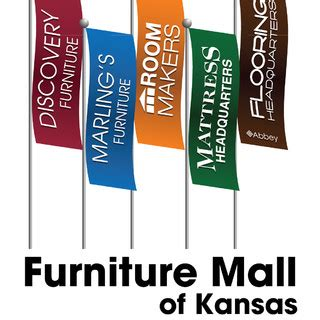 furniture mall of kansas furniture mall of kansas olathe olathe ks us 66061
