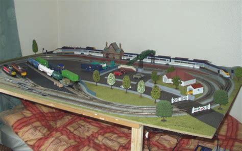 model railway electrics for beginners model railway layouts