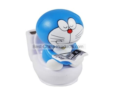 Keyboard Wireless Doraemon a doll doraemon best china products