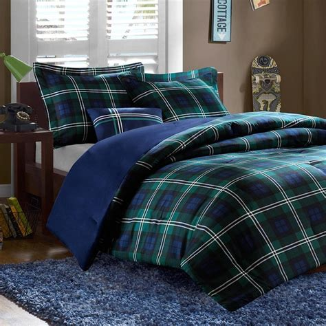 mens comforter comforters for men comforters and comforter sets other