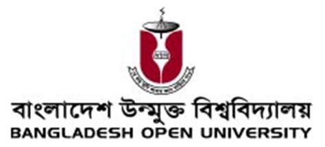 Commonwealth Mba Open Bangladesh by Bangladesh Open