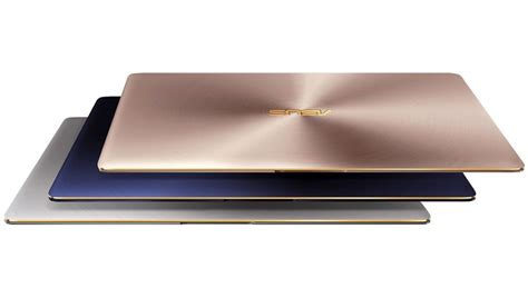 new asus mobile phone asus zenbook 3 transformer 3 pro launched in india price