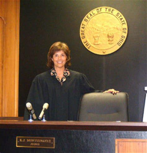 Mentor Municipal Court Records Shaker Heights Municipal Court