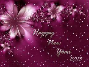 new year greeting cards animated hd wallpapers
