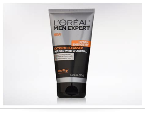 L Oreal Detox Charcoal Mask Blackheads by Best Products To Remove Blackheads Askmen