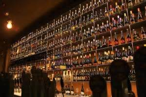 best bars in rome best craft bars in rome the foodie