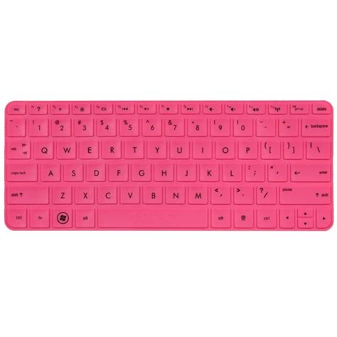 download layout skin hp 40 best hp laptop keyboard cover images on pinterest