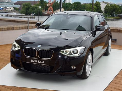 Bmw 1er M Stoßstange Kaufen by Bmw S 233 Rie 1 F20 F21 Topic Officiel Page 69 S 233 Rie
