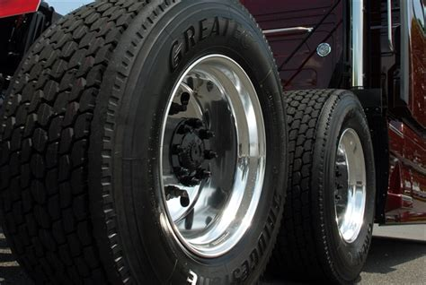 superlite truck tire chain systems industrys lightest robust highway tire chain systems