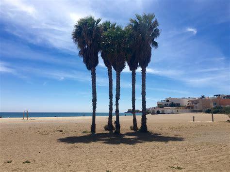 cabo de gata beaches andaluc 237 a s secret the beaches of cabo de gata