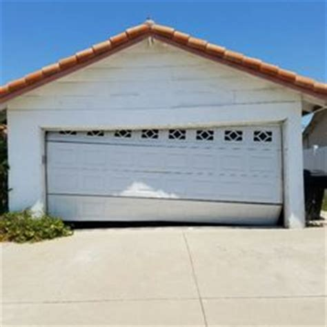 Garage Doors Orange County Ca by Orange County Garage Doors 114 Photos 374 Reviews Garage Door Services 513 E 1st St