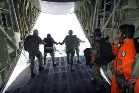 Contoh Berita Acara Pelatihan Keamanan Dan Ketertiban by Pelatihan Terjun Payung Kostrad Hanya 20 Menit Dunia Militer