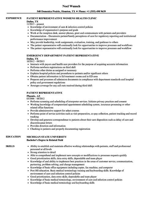 financial services cover letters gse bookbinder co