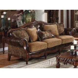 fresco durablend antique sofa ashley furniture fresco durablend antique living room sofa