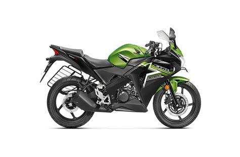 cbr 150r price honda cbr 150r bike price in pune new superbike motorcycle