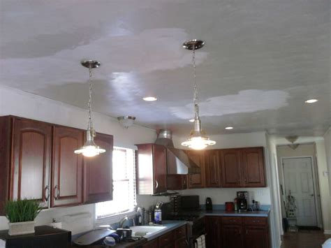 Kitchen Lighting Virginia Kevin S Handy Services Virginia Kitchen Lights
