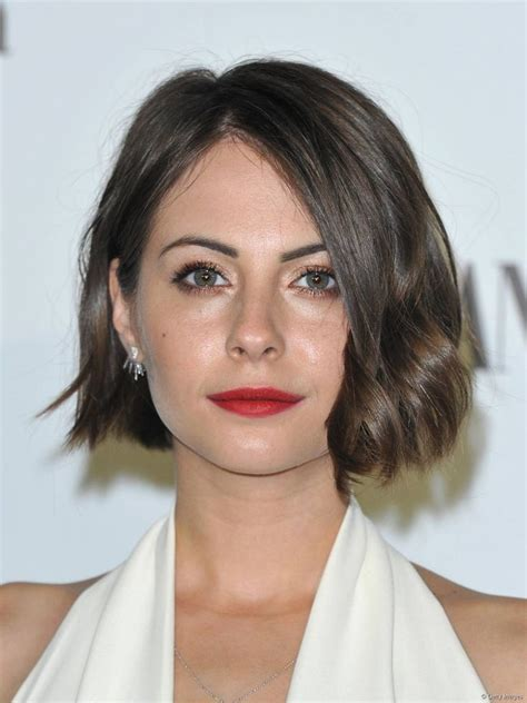 how to fix chin length hair 59 best images about hair on pinterest bobs thea queen