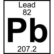 element 82 periodic table element 82 pb lead t shirt spreadshirt