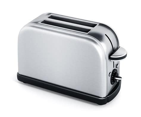 toaster jcooler