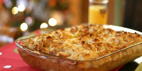 christmas food ideas for a group breakfast for house guests how to make breakfast for a large