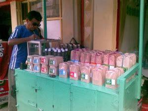 Minyak Kayu Putih Merpati Putih produk penjualan toko minyak kayu putih asli ambon
