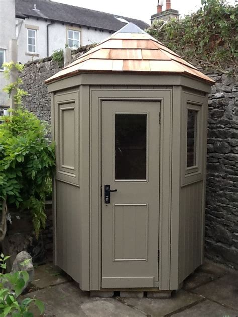Hexagonal Sheds by 19 Best The Hexagonal Shed Images On Posh