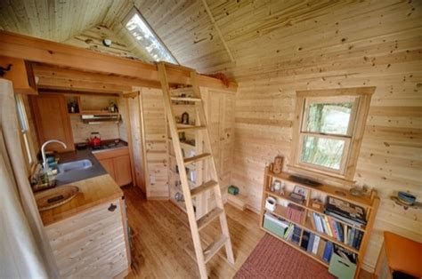 tiny house plans for family sweet pea tiny house plans big enough to start a family