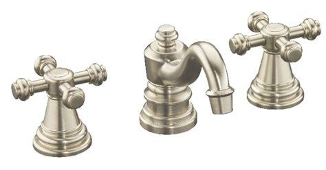 kohler bathroom faucets brushed nickel bathroom faucets brushed nickel kohler