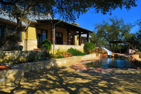 homes for rent in comfort tx top 25 rent to own homes in comfort tx justrenttoown com