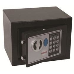 Small Home Safes Uk Safes Home Safes Small Safes And Boxes Lock Shop