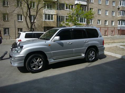 new toyotas for sale used toyota land cruiser cars belgium new and used cars