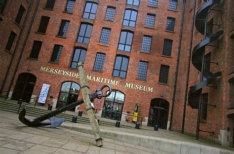 scheepvaartmuseum antwerpen fun facts about merseyside and cumbria grayson thermal