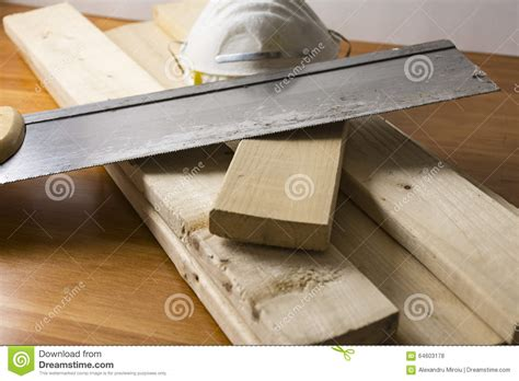 do it yourself woodworking projects do it yourself woodworking project stock photo image