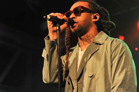 ty dolla sign house ty dolla sign california