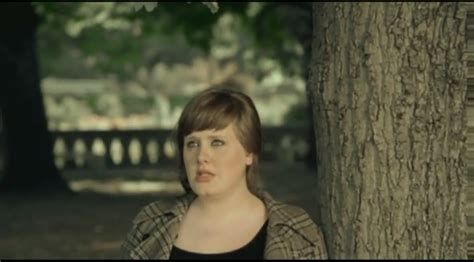 download mp3 adele just like a movie adele chasing pavements lyrics download bayfile