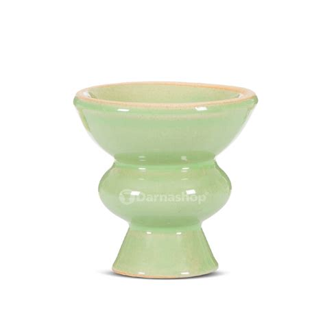 large ceramic bowls large classic ceramic bowl darnashop