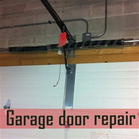 How To Test Garage Door Opener Motor by Check Out Current Garage Door Coupons To Save On Garage