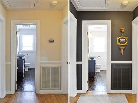 hall painting 64 best images about paint colors on pinterest paint