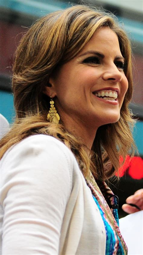 today show hosts hair natalie morales wikipedia