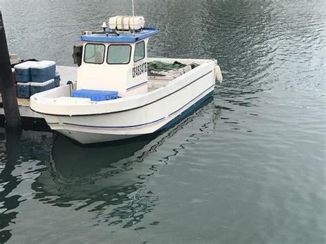 boats for sale oceanside california new and used boats for sale in oceanside ca