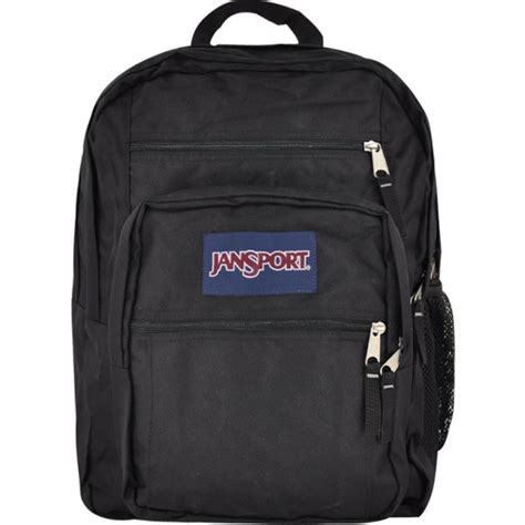 backpacks for high school backpacks eru